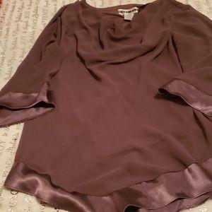 Womens Dana kay blouse